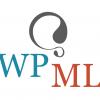 آخرین نسخه افزونه WPML