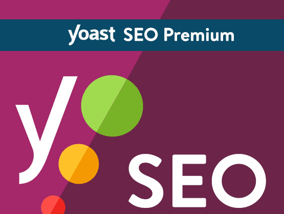 themeforweb.ir-yoast-seo-premium