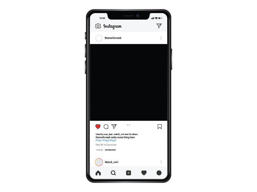 themeforweb-phone